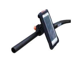FIREFOX Pda Holder-Bike Mobile Bag - L
