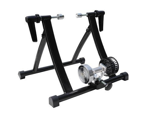 FIREFOX Trainer Stands-Indoor Trainer Stand - Rear Wheel Type