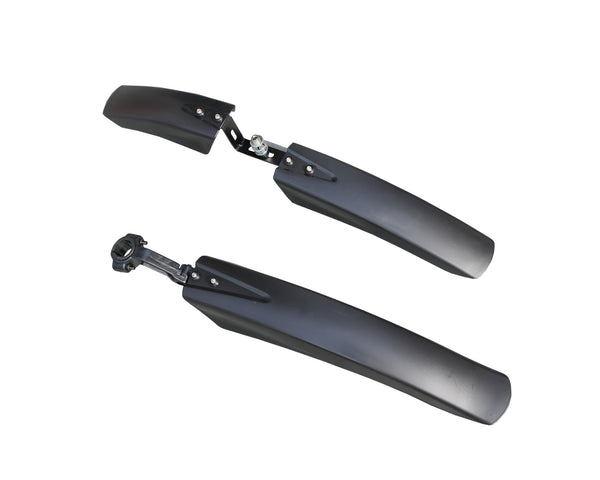 FIREFOX Fenders-Fender-Adult (3 Pc)