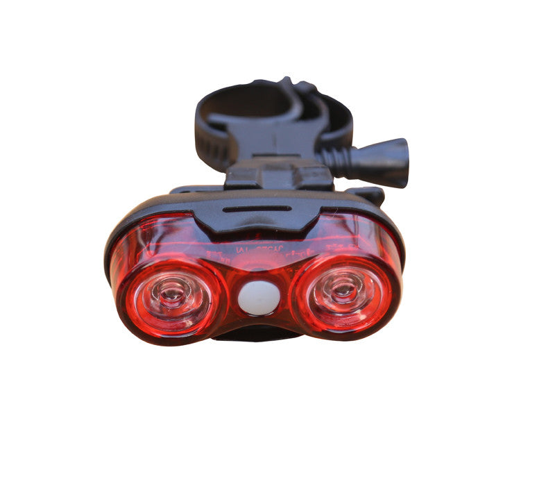 FIREFOX Lights-Rear Light