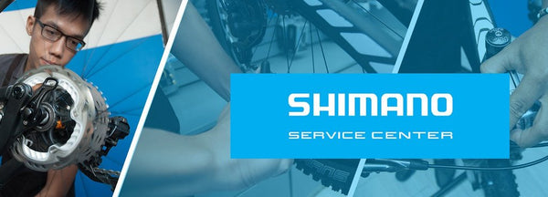 PLAYSMART BICYCLE SALES & SERVICE CENTRE (POLLACHI) COIMBATORE