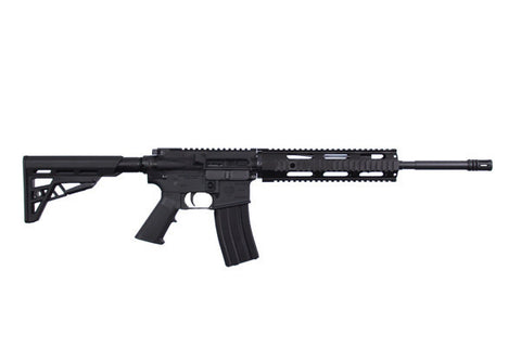 Diamondback Firearms AR15