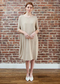 "FROCK ""CLASSIC"" (CAMEL)"