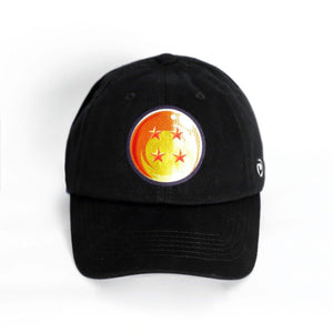 Gorra Dragon Ball Esfera 4 - QUIUBOLEE