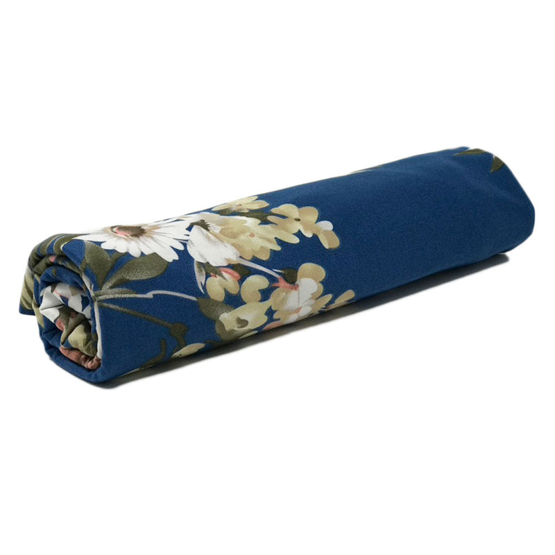 Infant Swaddle - Daisy