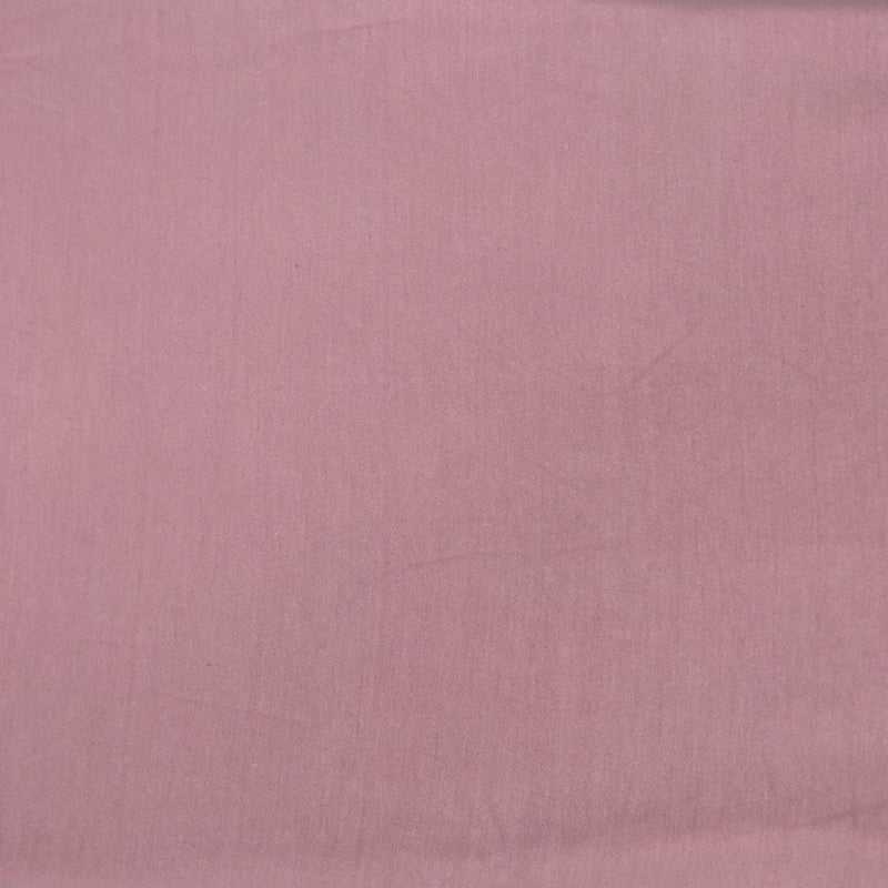 Infant Swaddle- Pink