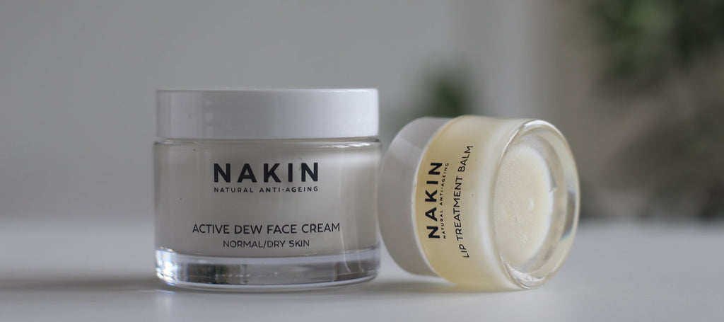 How To Apply Face Cream for Best Results