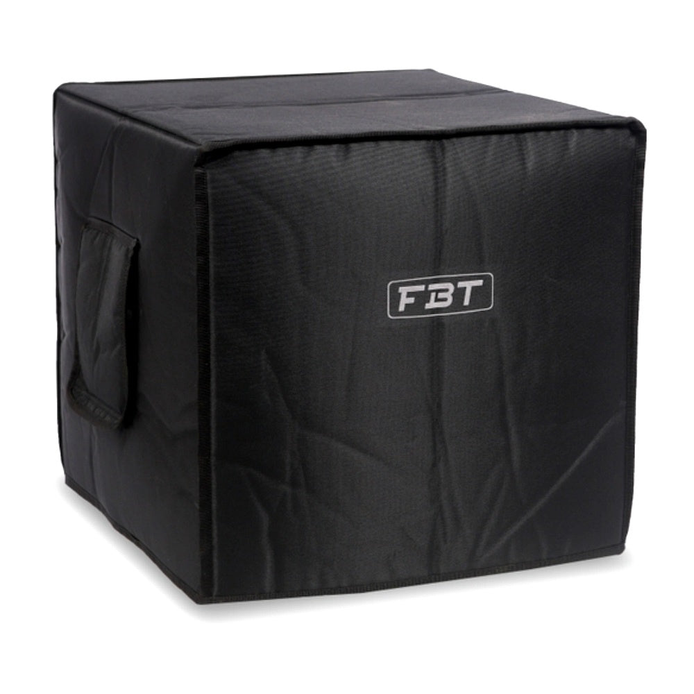 FBT X Sub 15SA Cover XSC15S-Cases-DJ Supplies Ltd