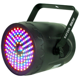 ADJ Rayzer 2 in 1 Laser Light-Lighting-DJ Supplies Ltd