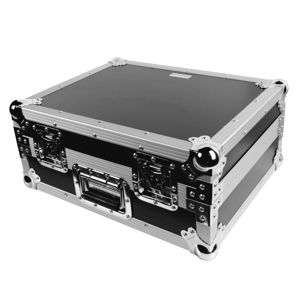 Turntable Flight Case-Cases-DJ Supplies Ltd
