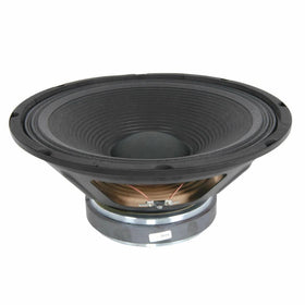 "12"" Citronic 250w Bass Driver-Speaker (Drivers)-DJ Supplies Ltd"