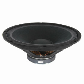 "15"" Citronic 350w Bass Driver-Speaker (Drivers)-DJ Supplies Ltd"