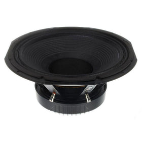 "15"" Fane Colossus 15XB 800w Sub Bass Driver-Speaker (Drivers)-DJ Supplies Ltd"