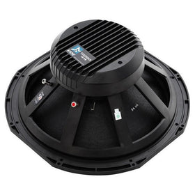 "18"" Fane Colossus 18XB 1000w Sub Bass Driver-Speaker (Drivers)-DJ Supplies Ltd"