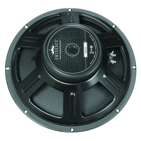 "15"" Eminence Delta 15A 400w Bass Driver-Speaker (Drivers)-DJ Supplies Ltd"
