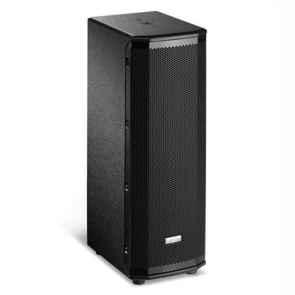 FBT Ventis 206A 900w Active Speaker-Active Speakers-DJ Supplies Ltd