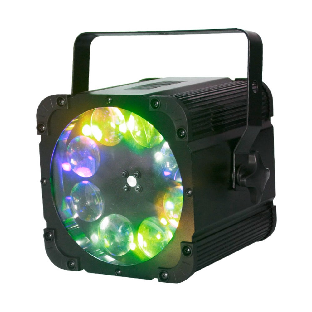 Equinox Crossfire XP Gobo Light-Lighting-DJ Supplies Ltd