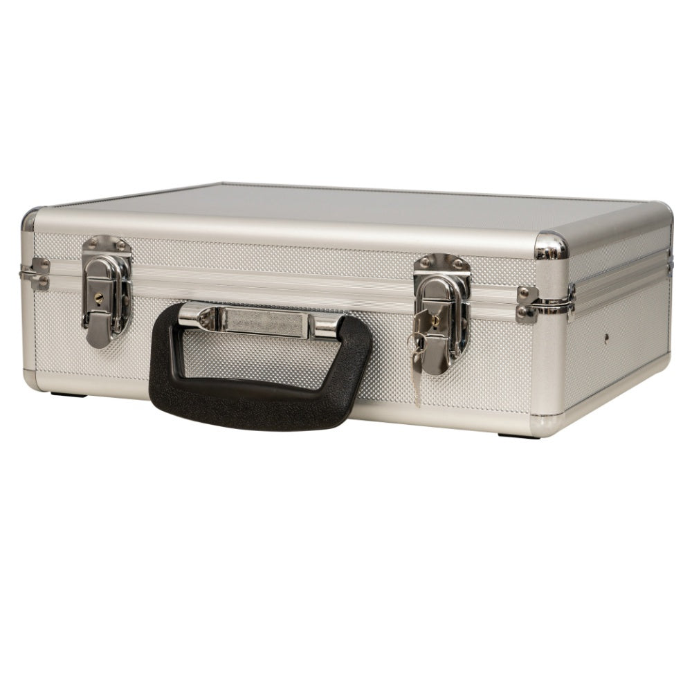Wireless Microphone Case-Cases-DJ Supplies Ltd