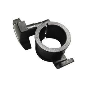 35mm Scrim Hanging Clamp-Stand Accessories-DJ Supplies Ltd