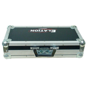 3U DMX Controller Flight Case-Cases-DJ Supplies Ltd