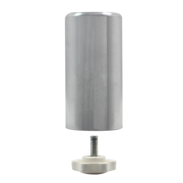 Equinox 35mm Speaker Spigot-Stand Accessories-DJ Supplies Ltd
