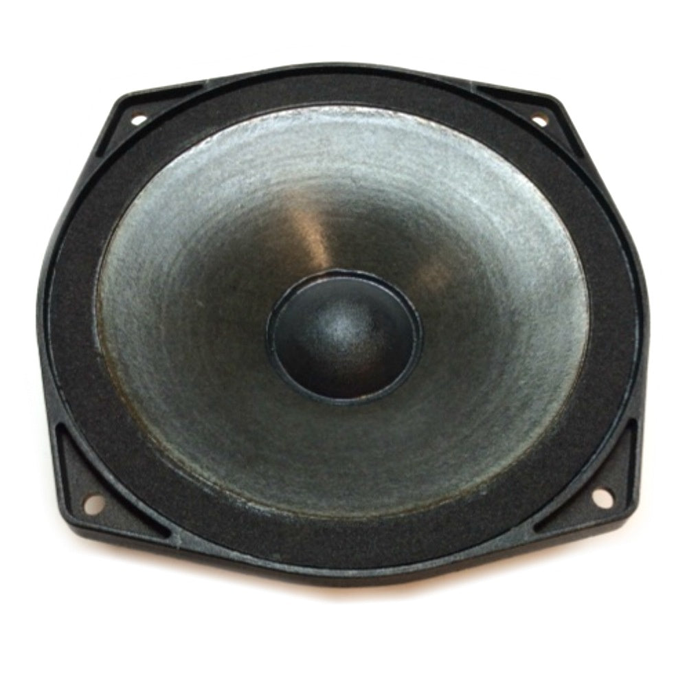 "PHL Audio 6.5"" Midrange Driver SP-1050 (Used)-Speaker (Drivers)-DJ Supplies Ltd"