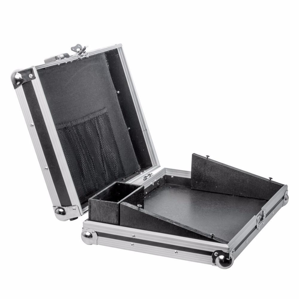 5U DMX Controller Case-Cases-DJ Supplies Ltd