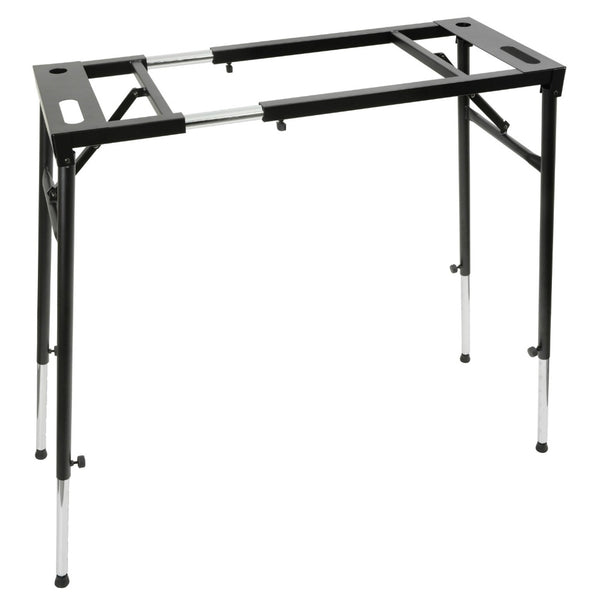 Adjustable DJ Stand-Stand Accessories-DJ Supplies Ltd