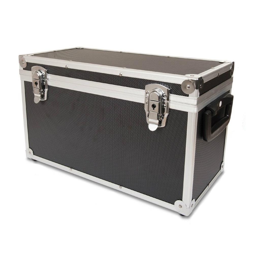 "7"" Record Case-Cases-DJ Supplies Ltd"