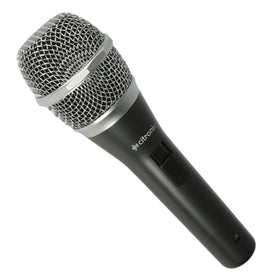 Citronic DM50S Neodymium Vocal Microphone-Microphones-DJ Supplies Ltd