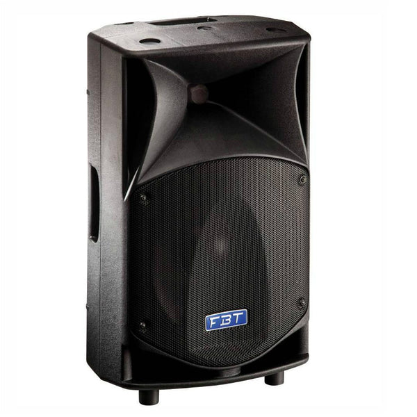FBT JMaxx 112A 900w Active Loudspeaker-Active Speakers-DJ Supplies Ltd