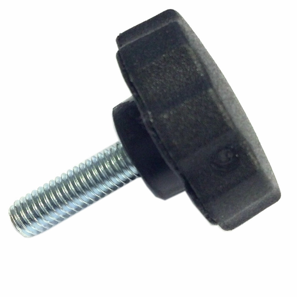 Replacement Stand Knob M6 x 20mm-Spares-DJ Supplies Ltd