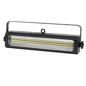 Equinox Blitzer II LED Strobe-Lighting-DJ Supplies Ltd