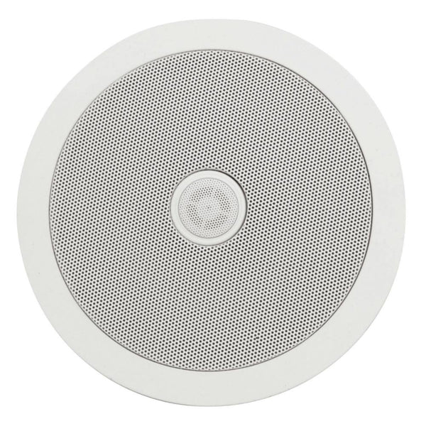 Adastra 2 Way Ceiling Speaker-Speakers-DJ Supplies Ltd