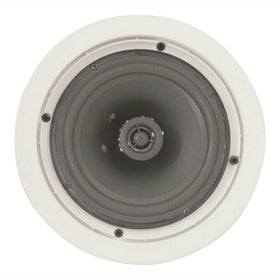 Adastra CC6V 100v Line Ceiling Speaker-Speakers-DJ Supplies Ltd