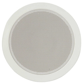 Adastra EC6V 100v Line Ceiling Speaker-Speakers-DJ Supplies Ltd