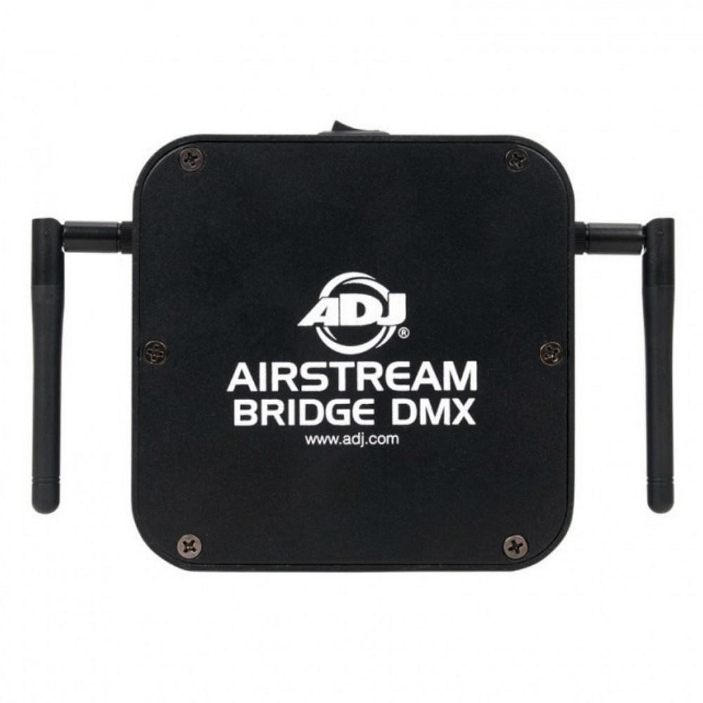ADJ Airstream Bridge DMX-Light Controllers-DJ Supplies Ltd