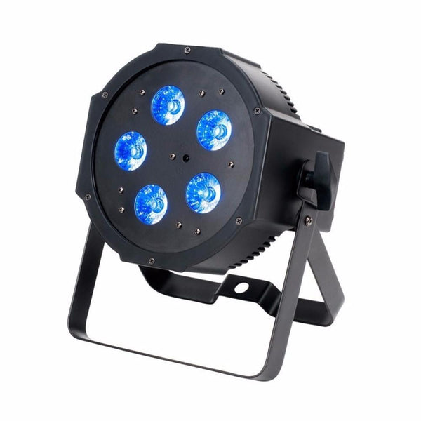 ADJ Battery Mega QPLUS Go-Lighting-DJ Supplies Ltd