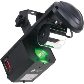ADJ Inno Pocket Roll-Lighting-DJ Supplies Ltd