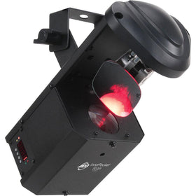 ADJ Inno Pocket Scan-Lighting-DJ Supplies Ltd