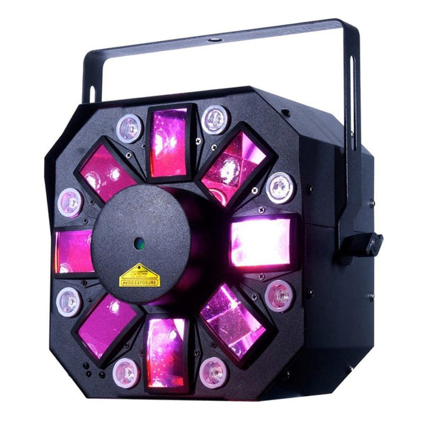 ADJ Stinger 2-Lighting-DJ Supplies Ltd