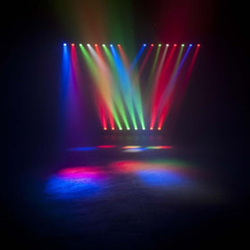 ADJ Sweeper Beam Quad Ex Demo-Lighting-DJ Supplies Ltd