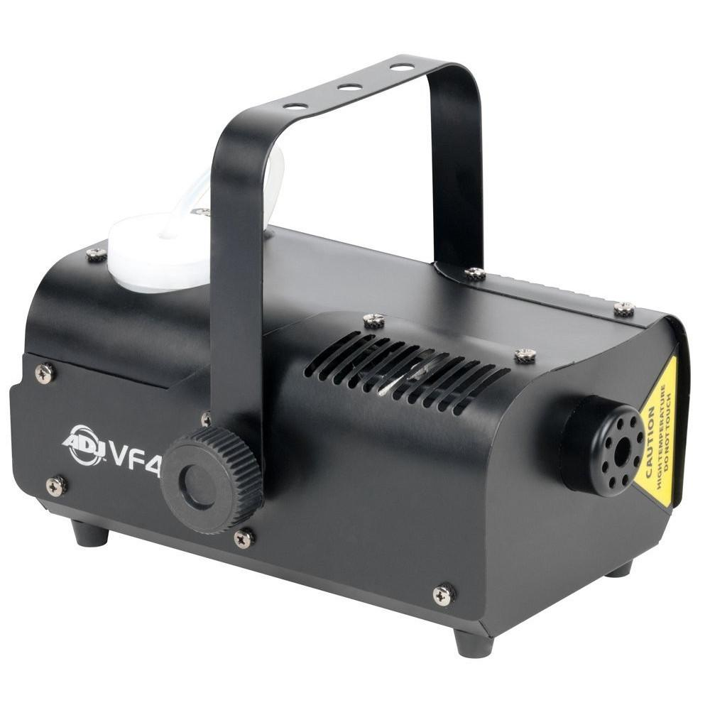 ADJ VF400 Smoke Machine-Special Effects-DJ Supplies Ltd