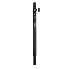 Adjustable Speaker Pole SAT-1T-Speaker Stands-DJ Supplies Ltd