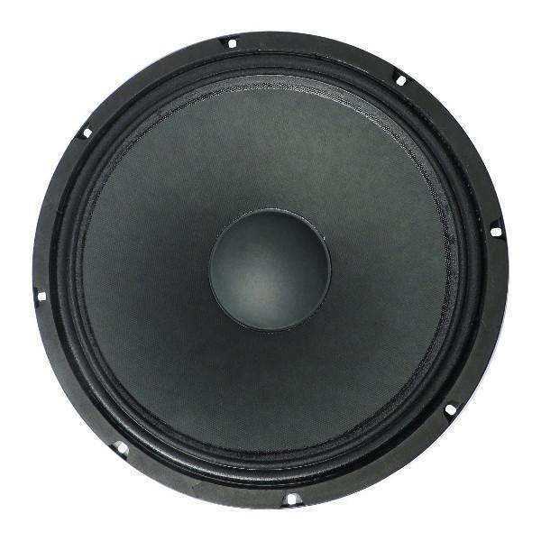 Alto TS315A Bass Driver-Speaker (Drivers)-DJ Supplies Ltd