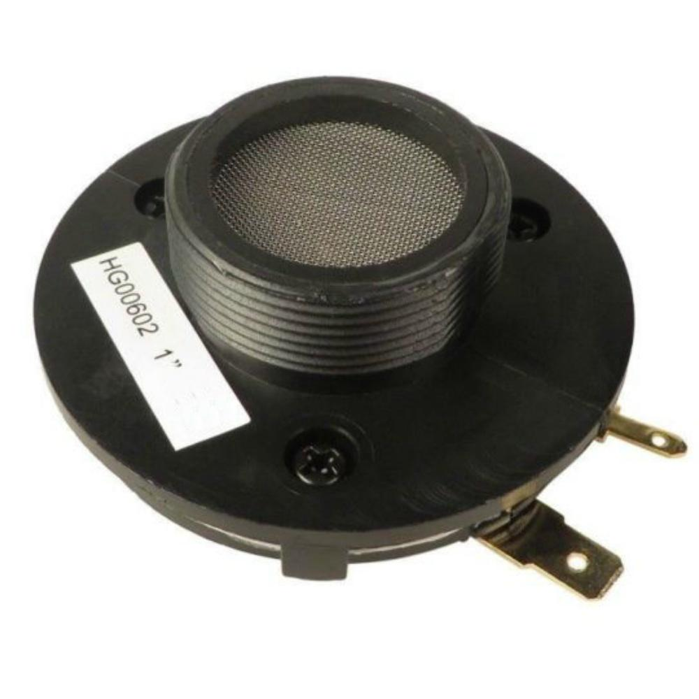 Alto TS2 Series HF Driver-Speaker Accessories-DJ Supplies Ltd