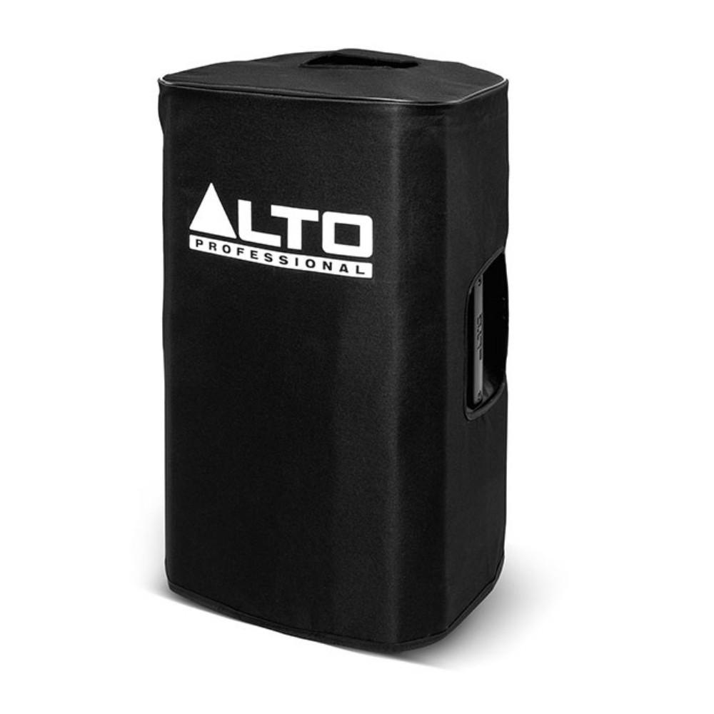 Alto TS215 Speaker Cover-Cases-DJ Supplies Ltd