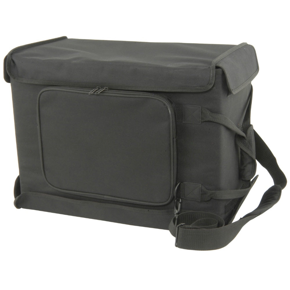 4U Rack Bag-Cases-DJ Supplies Ltd