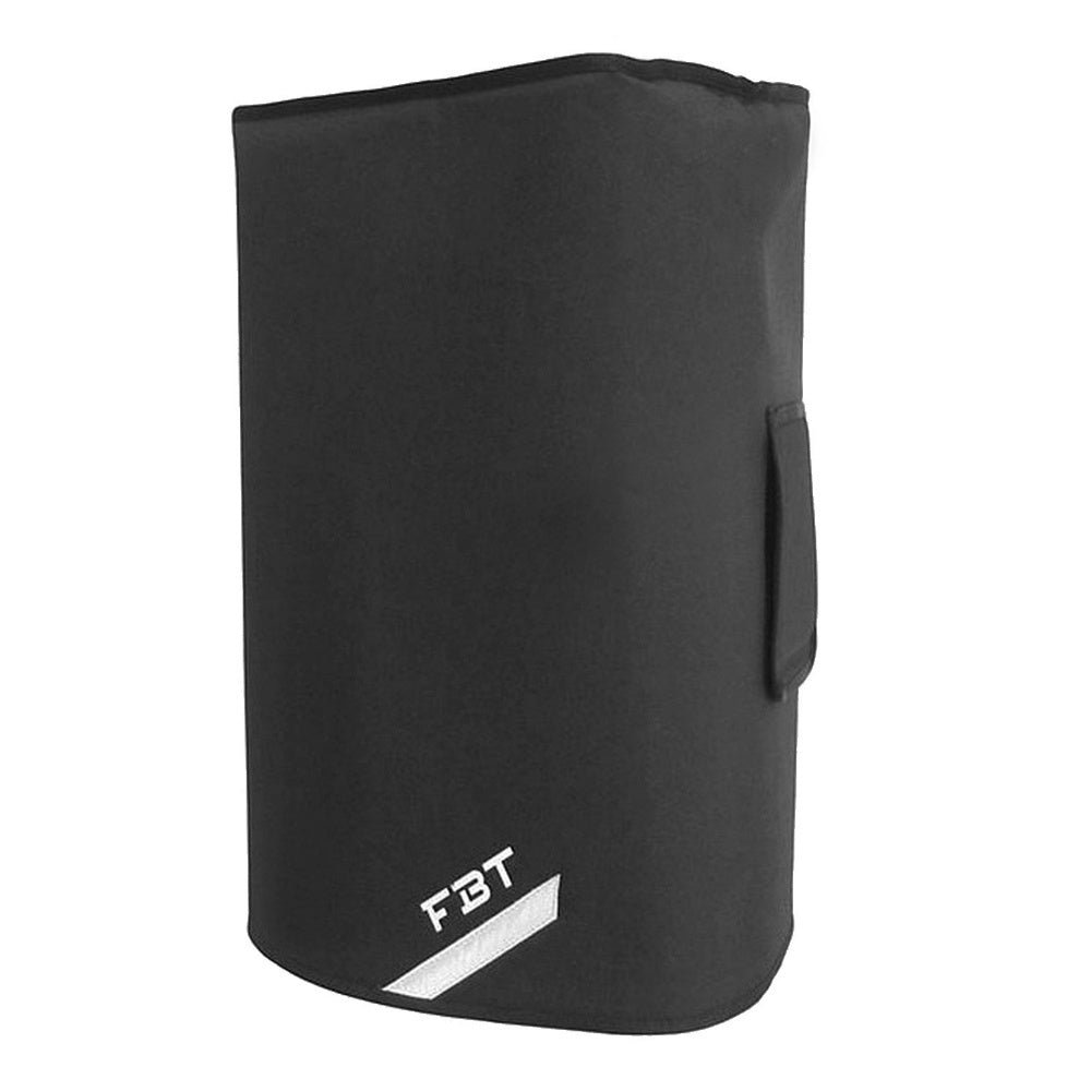 FBT JMaxx/ProMaxx V64 Cover-Cases-DJ Supplies Ltd