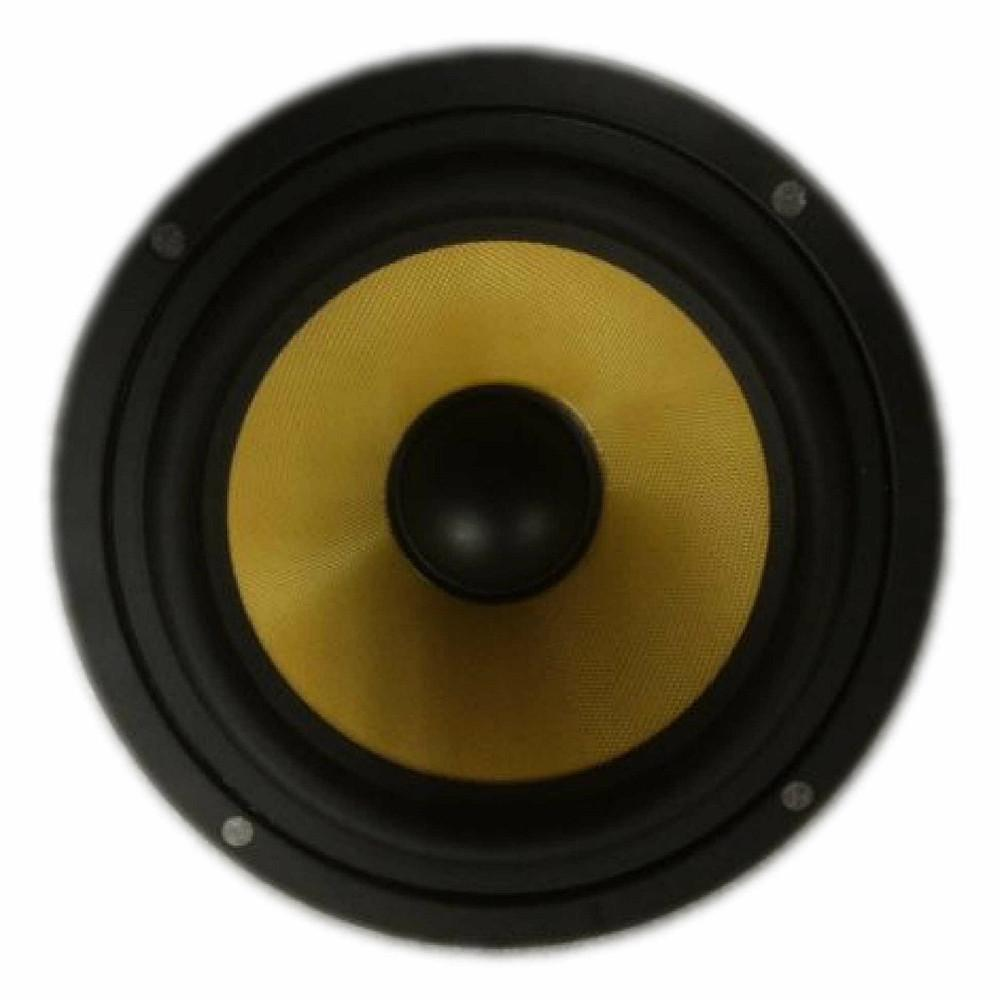 Behringer Truth B1030A Bass Driver-Speaker (Drivers)-DJ Supplies Ltd